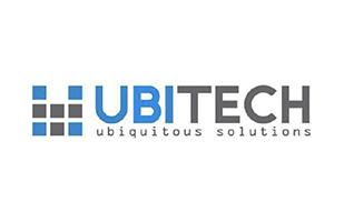 UBITECH