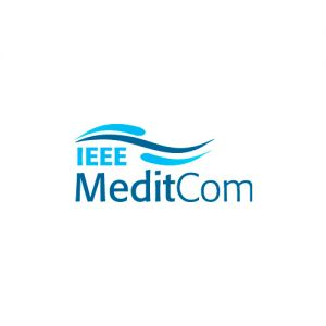 MeditCom 2021 @ Online and on-site event | Athens | Greece